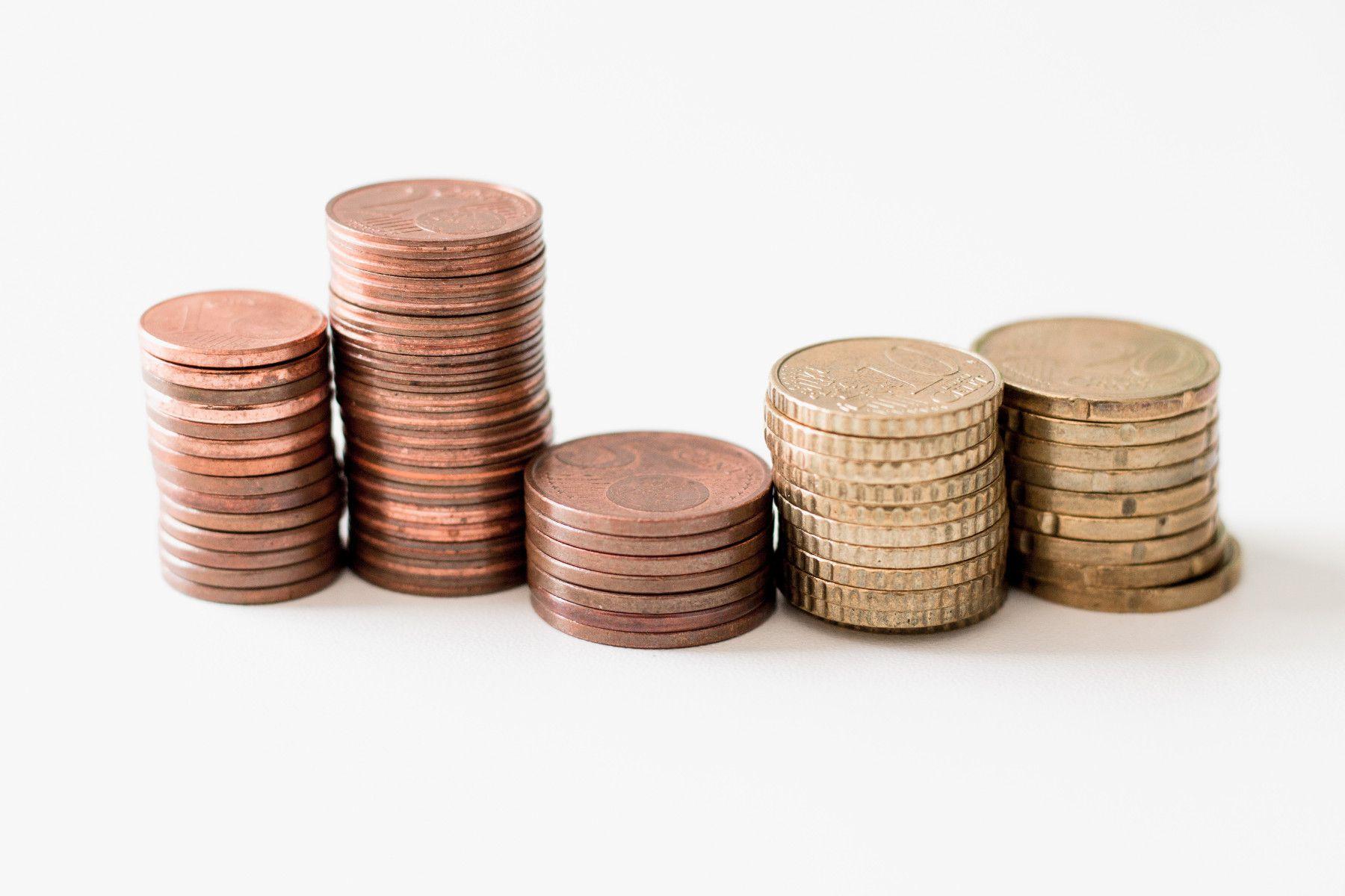 Reclamar a Bancos y entidades financieras