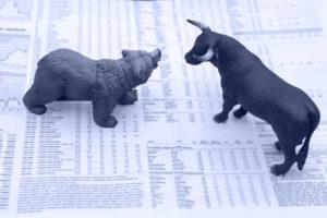 Reclamar compra de acciones