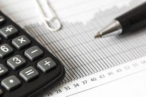 Impuesto de plusvalia